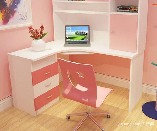 儿童书桌哪些品牌值得买