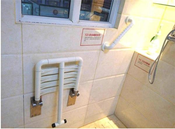 卫生间装修必看16个细节,后悔知道太晚了!