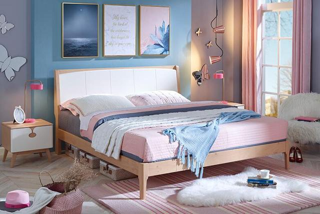 H.CLUB家推出共享家具,家具也可以共享了!