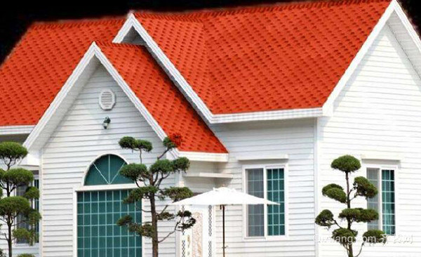 买房子流程