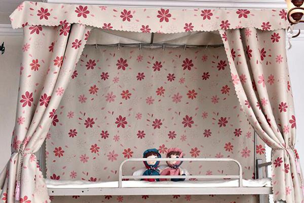 空调蚊帐安装