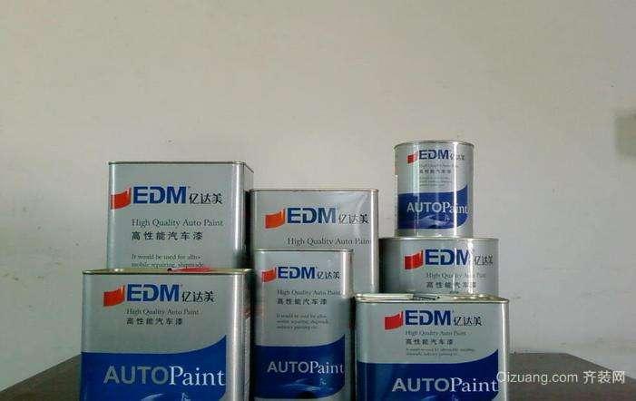 油漆稀释剂成分