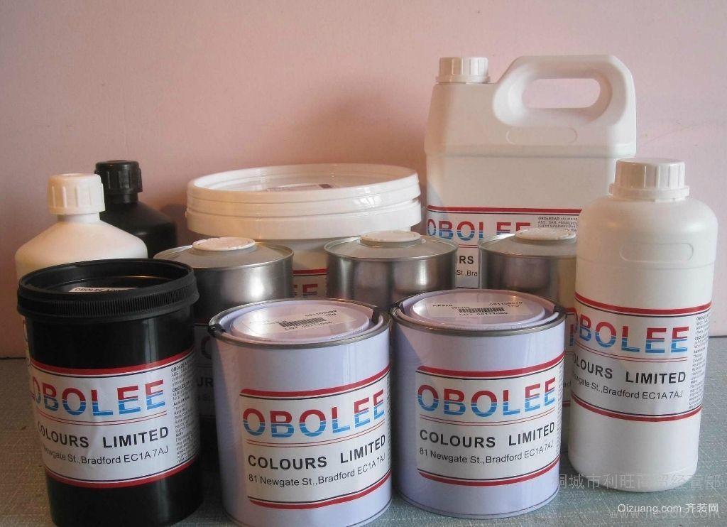 油漆稀释剂价格