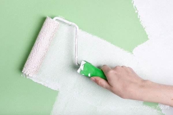 油漆稀释剂使用注意事项