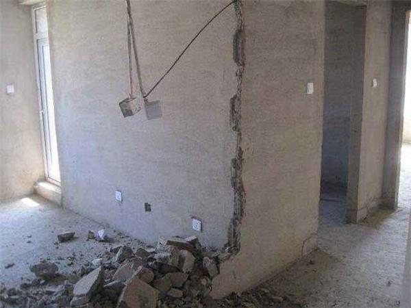 新房入住半年嘉善业主含泪总结20条装修遗憾