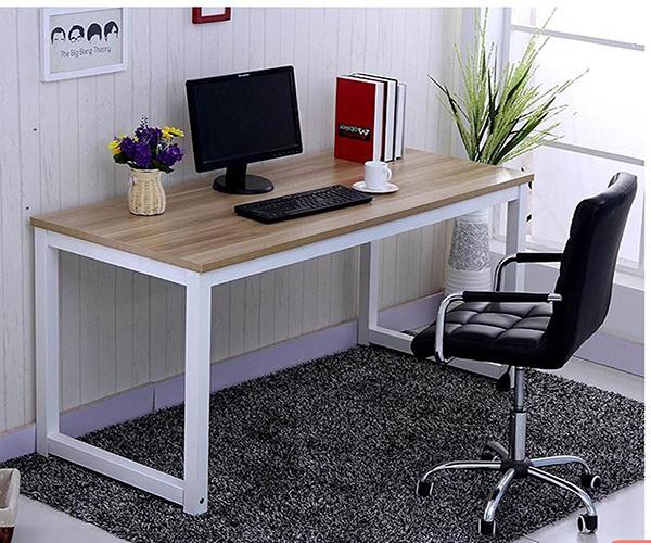 怎样选购电脑桌椅