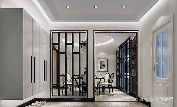 三、注意事项 假如你的房子空间很小的话,那么很抱歉,说明它并不适合设置屏风。大门没有与阳台、窗户相对,或没有与房门、厨门、厕门相对,都不需要设屏风。若房子装修风格是古典式的,宜用中式屏风,现代式的则宜用时尚屏风。 以上就是关于