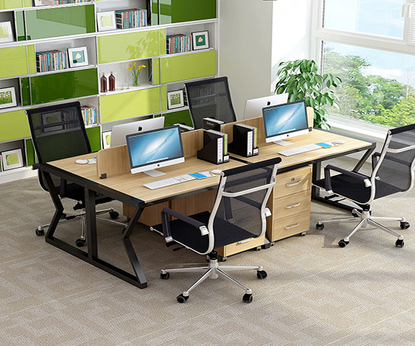 电脑桌品牌