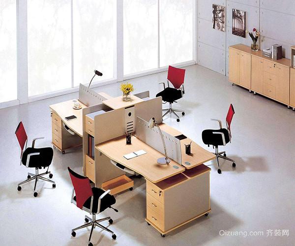 电脑桌品牌型号推荐