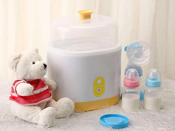 婴儿餐具品牌