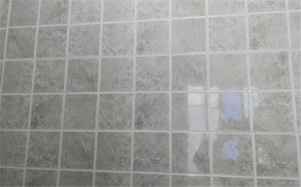 室内墙面装修环保材料有哪些 建湖装修公司全面解答