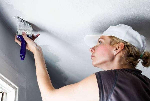 现在油漆工多少钱一天