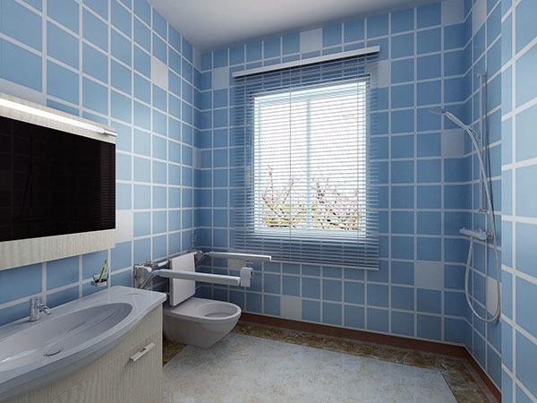 卫生间防水材料哪种好