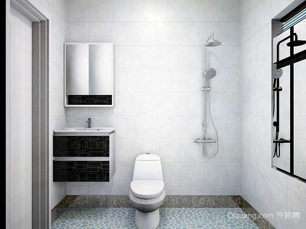 厕所防水没做好怎么补救