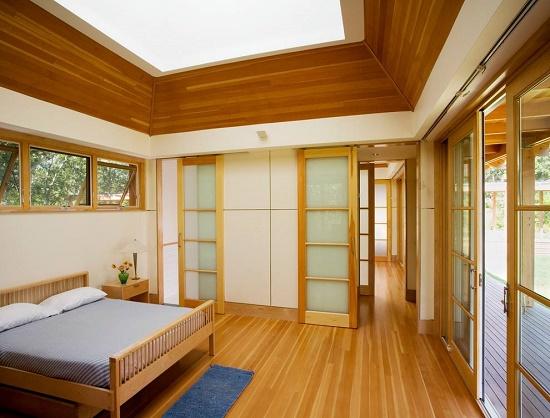 新房装修10个可以省钱的地方