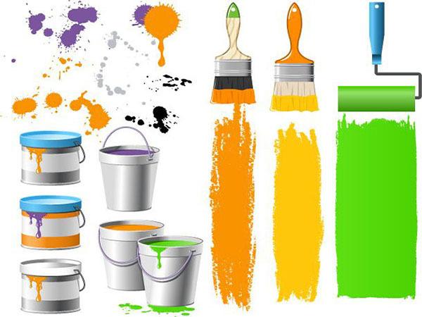 装修油漆一般工期多久