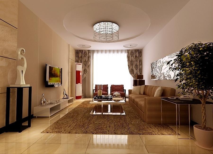 室内外装修好处有哪些 室内外装修注意事项