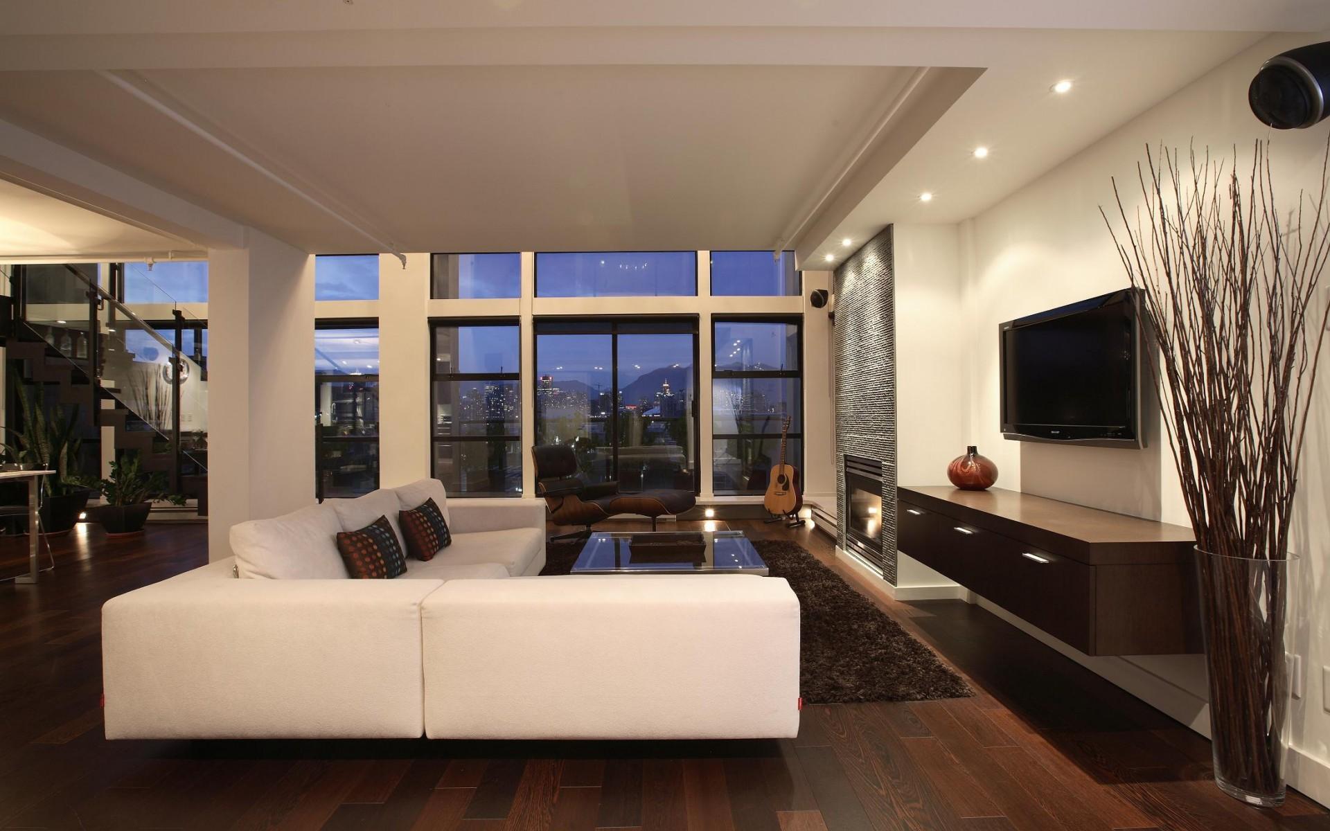 住宅装修时间怎么计算 住宅装修时间规定