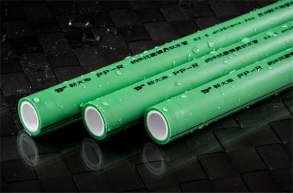 广汉装修分享水电装修材料选购指南 质量合格是王道