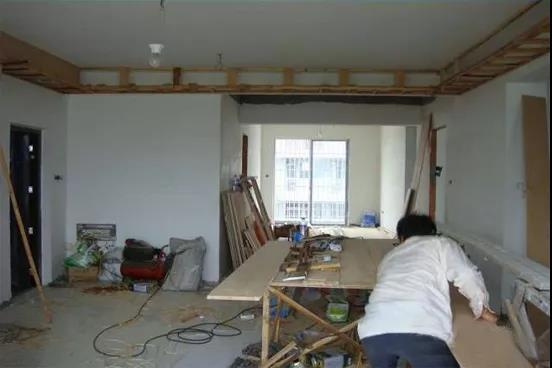 先封阳台还是先贴瓷砖 阳台装修注意事项