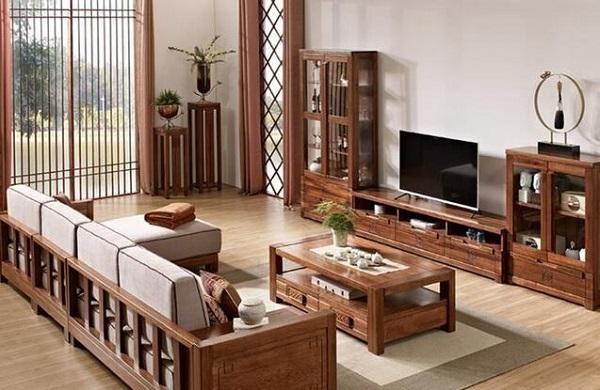 老旧家具的保养技巧 家具的日常维护方法