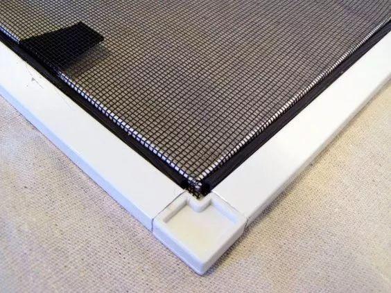 技能get|铝窗的清洁保养技巧