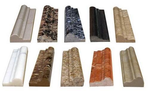装修材料如何选购有质量保证