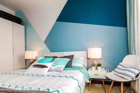 单身公寓怎样打造属于自己的风格