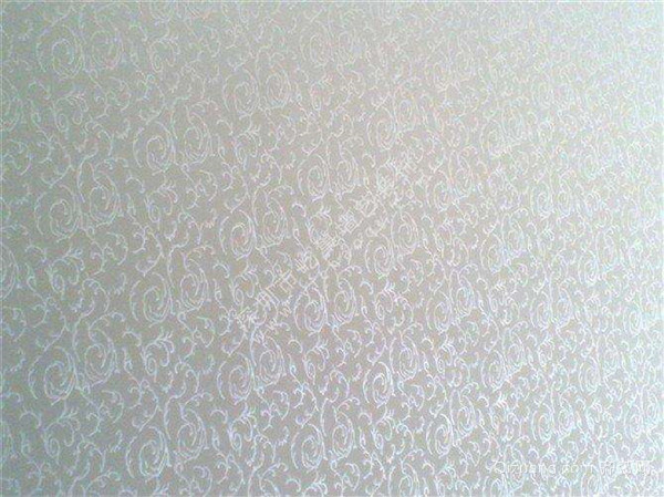 液体壁纸原料