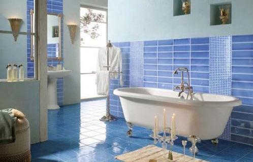 二手房卫生间改造翻新为什么要做防水  二手房卫生间防水补救措施