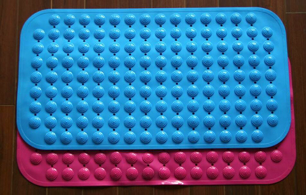 防滑垫价格多少钱一米