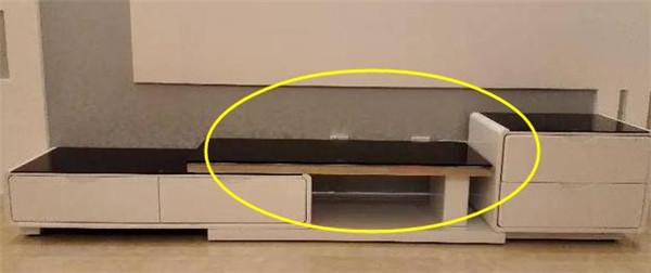 西安装修总结业主常见19条装修遗憾 条条戳心