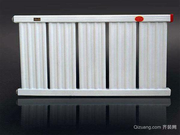 购买暖气片的窍门是什么