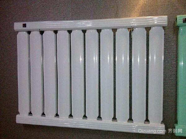 购买暖气片的窍门