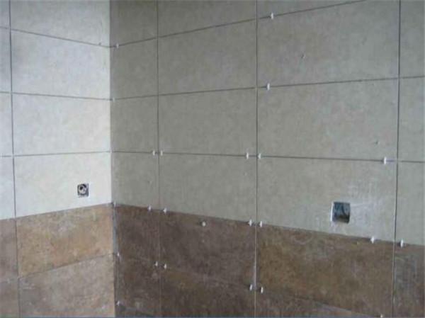 新房装修这4个地方要留意,否则后期入住麻烦不断!