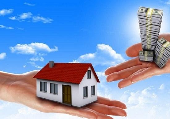 国家统计局:1月份商品住宅销售价格稳中有降