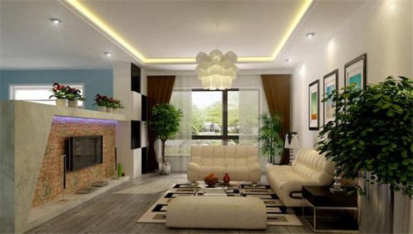新房装修木地板和地砖如何选择?