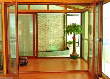 关于门窗如何保养才能更加耐用持久