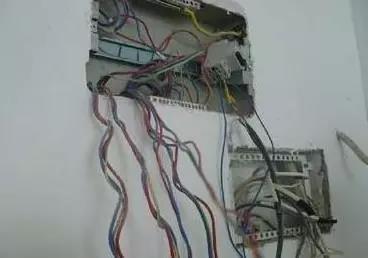 4平方电线能承受多少千瓦 家用电线直径是多少