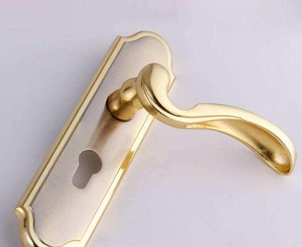 家庭锁具安装技巧