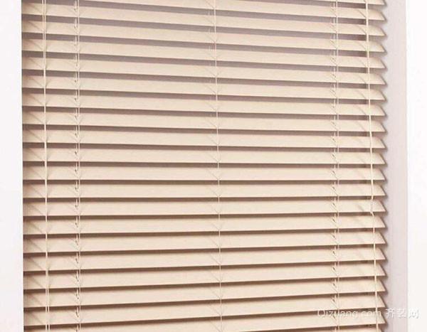 防雨百叶窗和百叶窗有什么区别