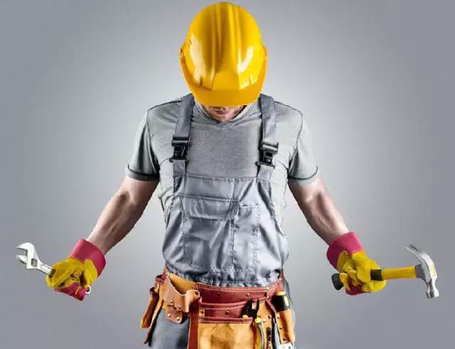装修新手流程18步 新手装修房子攻略