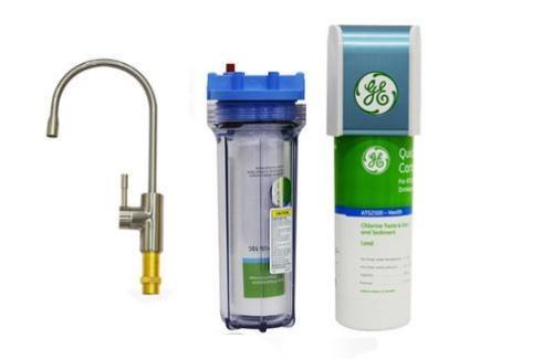 家用净水器怎么选择比较好