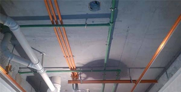 新房水电改造如何做