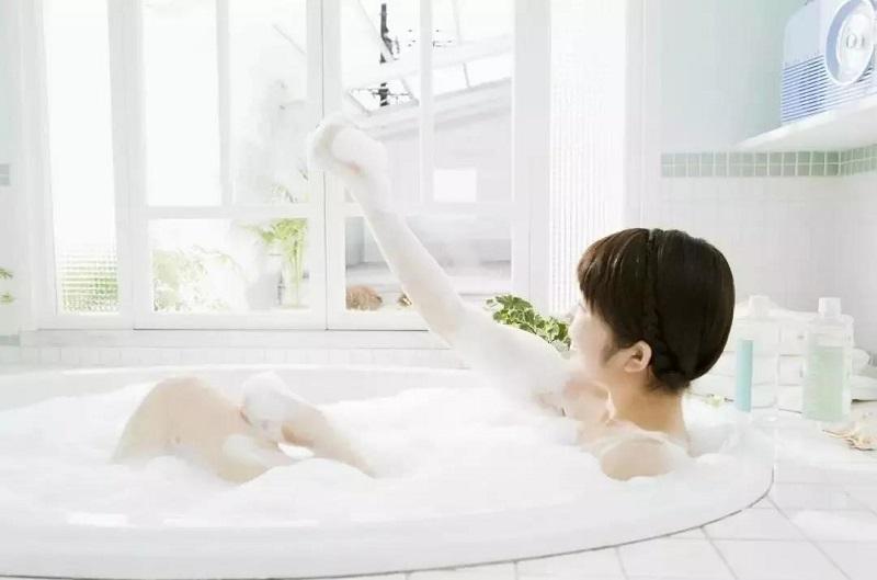 卫生间需要有哪些东西 卫浴间神器推荐