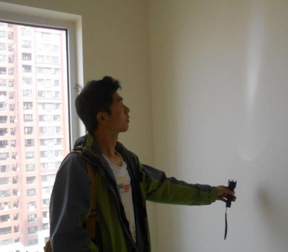 �b修<a href='/zvx5in/baike/gongyan/' target='_blank' class='inlink-word-color'>工程�收</a>���
