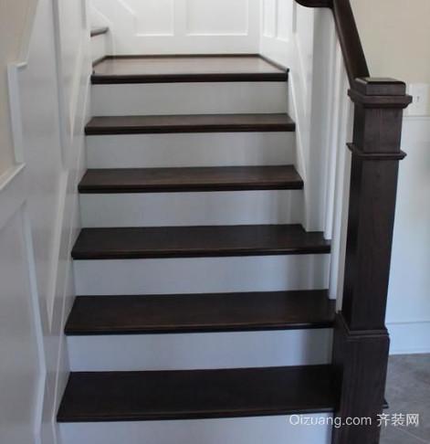 楼梯踏步板怎么计算