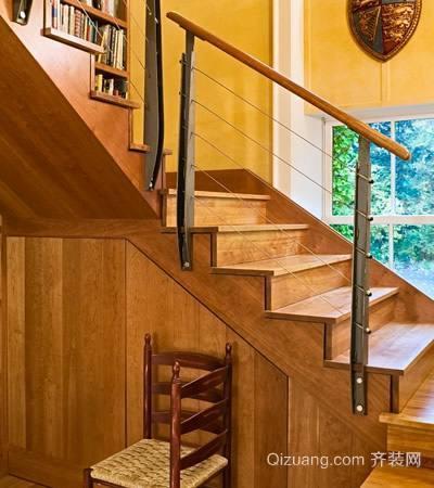 楼梯踏步板价格多少钱