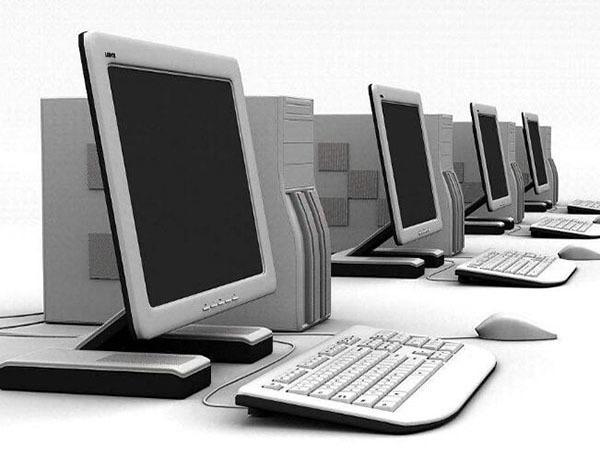 电脑声���#�.b9a�{)_电脑没有声音怎么办 其具体解决方法