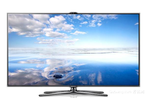 海信55寸液晶电视报价 海信电视55寸哪款好